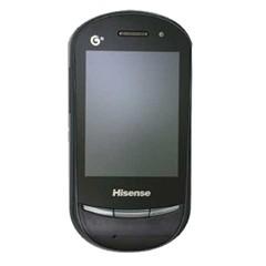 海信 T80 手机地图免费下载