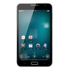 优摩 W9220 手机地图免费下载