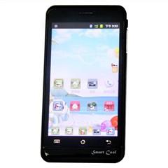 酷诺 E188 电信版 手机地图免费下载