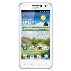 华为 U8860 Honor荣耀(白色版) 手机地图免费下载