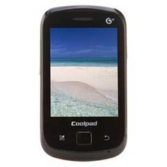 酷派 8010 手机地图免费下载