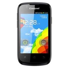 酷派 7019A 手机地图免费下载