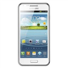 三星 E170 Galaxy R Style 手机地图免费下载