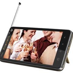 HTC A9188 天玺 手机地图免费下载
