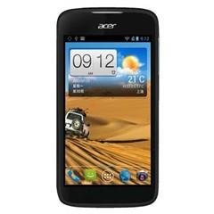 Acer AK330s 手机地图免费下载