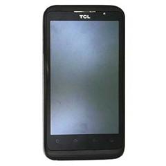 TCL A968  手机地图免费下载