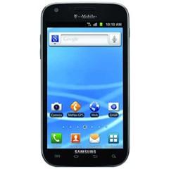 三星 T989(T版 i9100) 手机地图免费下载