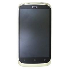 HTC T327w  手机地图免费下载