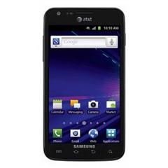 三星 i727 Galaxy SII Skyrocket 手机地图免费下载