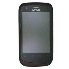 G FIVE A68  手机地图免费下载