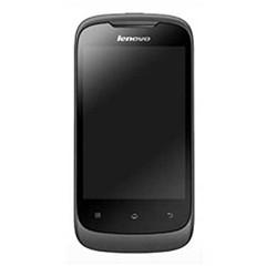 联想 A500 手机地图免费下载
