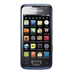三星 i8520 手机地图免费下载