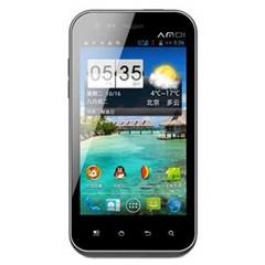 夏新 N816 小V升级版 手机地图免费下载