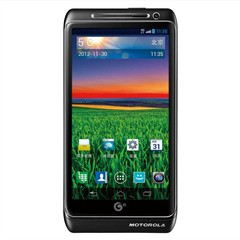 摩托罗拉 MT788 锋丽i 手机地图免费下载