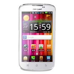 酷派 7260+ 手机地图免费下载