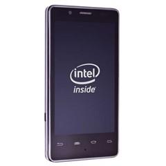 摩托罗拉 Intel Atom智能手机 手机地图免费下载