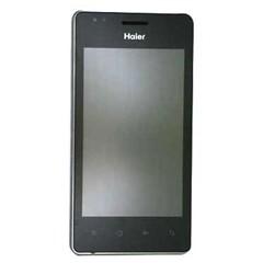 海尔 N86E  手机地图免费下载