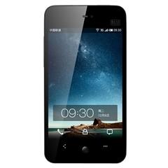 魅族 MX四核 16G(RE版) 手机地图免费下载