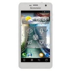 联想 K860i 白色 手机地图免费下载
