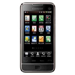 酷派 N930  手机地图免费下载