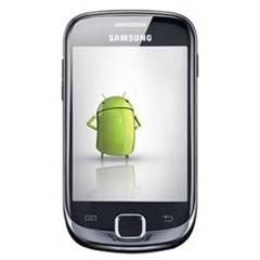 三星 盖世 S5670 手机地图免费下载