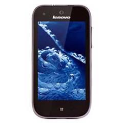 联想 S760 手机地图免费下载