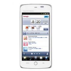夏普 009SH 手机地图免费下载