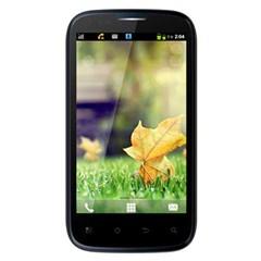 夏新 N809 手机地图免费下载