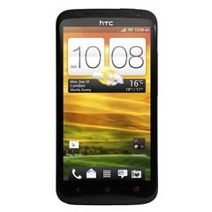 HTC One X+ S728e 手机地图免费下载
