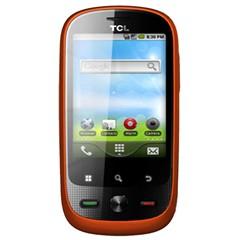 TCL A890 手机地图免费下载