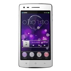 OPPO U701T  手机地图免费下载