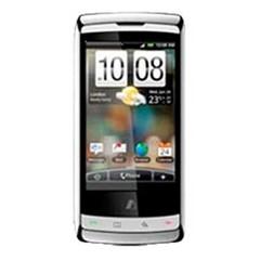首派 A80 手机地图免费下载