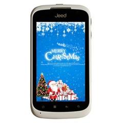 今典(Jeed) E9600 手机地图免费下载