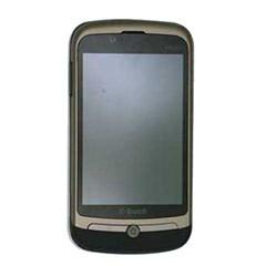 天语 E600 手机地图免费下载