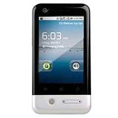 中兴 R750 电信版 手机地图免费下载