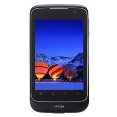 海尔 N80W 手机地图免费下载