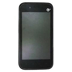 金立 GN160T 手机地图免费下载