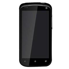 首派 A80s 手机地图免费下载