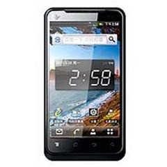 天语 E800  手机地图免费下载