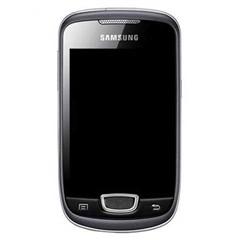 三星 i559 电信版 手机地图免费下载