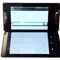京瓷 KSP8000 电信版 手机地图免费下载