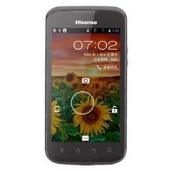 海信 U909 手机地图免费下载