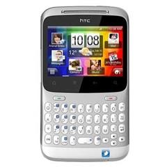 HTC Tata 手机地图免费下载