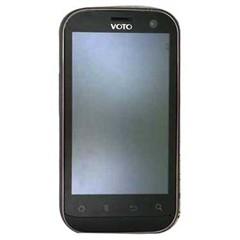 VOTO W6100  手机地图免费下载