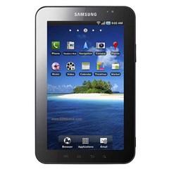 三星 P1000 Galaxy Tab 手机地图免费下载
