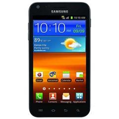 三星 D710 Epic 4G Touch 手机地图免费下载
