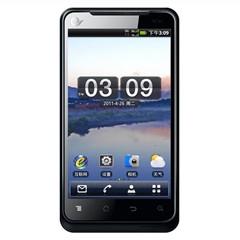 天语 E800 电信版 手机地图免费下载