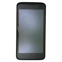 天语 E6 手机地图免费下载