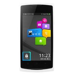 OPPO R807 手机地图免费下载