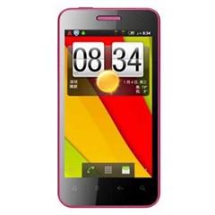 优摩 W800 手机地图免费下载